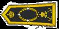 Royal Moroccan Navy - Vice-amiral.png