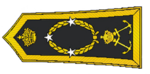 Royal Moroccan Navy - Vice-amiral.png