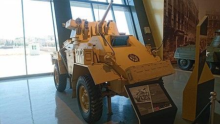 Royal Tank Museum 120.jpg