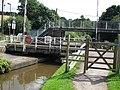Royaloakswingbridge.jpg