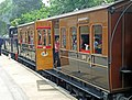 Rth LYR 1882 3rd Class Oxenhope 30.06.13 edited-2.jpg