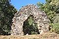 Ruínas da Capela da Senhora da Hera - 04.jpg