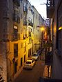 Rua da Condessa (14216678839).jpg