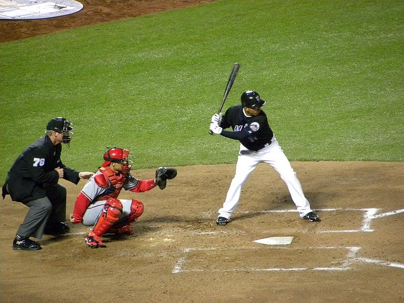 File:Ruben Tejada on April 9, 2010.jpg