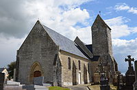 Rubercy - Eglise Notre-Dame (1).JPG