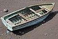 Ruderboot in São Nicolau IMG 4153a.jpg