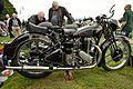 Rudge Special (1936) - 10234013563.jpg