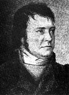 Rudolf Friedrich Heinrich Magenau -  Bild