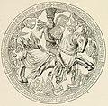 Rudolf IV Habsburský.jpg
