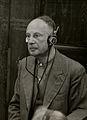 Rudolf Lehmann 1947.jpg