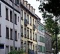 Rue Fossé des Tanneurs.jpg