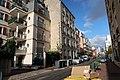 Rue Gambetta Suresnes 5.jpg