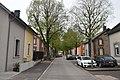 Rue Renaudin (Esch-sur-Alzette) 2021-05 --3.jpg