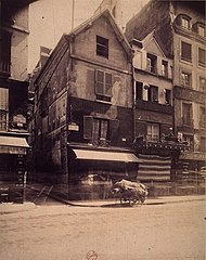 Rue Saint-Denis, 176 1907.jpg