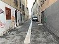 Rue St Pierre - Mâcon (FR71) - 2020-12-22 - 1.jpg