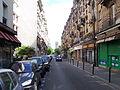 Rue de Campo-Formio.JPG
