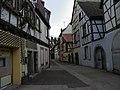 Rue de la Herse (Colmar) (1).JPG
