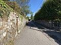 Rue du Mont (Belley).jpg