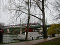 Rueil-Malmaison pont RER.jpg