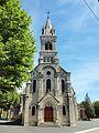 Ruffec-FR-36-église paroissiale Saint-Alpinien-04.jpg