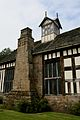 Rufford Old Hall 16.jpg