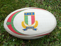 RugbyBallItaly.png