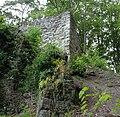 Ruine Hohenfels Sipplingen.jpg