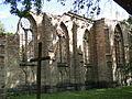 Ruiny 1.JPG