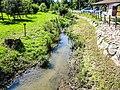 Ruisseau l'Ecrevisse, à Grosne.jpg