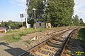 Rural Czech station (15379407913).jpg