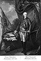 RusPortraits v5-035 Pierre Ivanowitch Melissino, 1726-1797.jpg