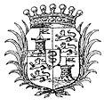 Ruse baron af Rusenstein coat of arms.jpg