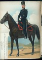 Russia, 1855 (part 3) (NYPL b14896507-442453).tiff