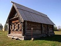 Russia-Suzdal-MWAPL-House of Poor Peasant-1.jpg