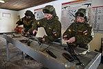 RussianWoman-09.jpg