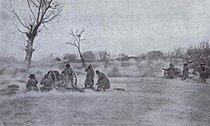 Russian Field Gun during the Battle of Mukden.jpg