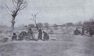Russian Field Gun during the Battle of Mukden.jpg