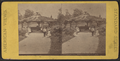 Rustic Arbor, Prospect Park, N.Y, from Robert N. Dennis collection of stereoscopic views 2.png