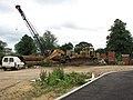 Rusting machinery - geograph.org.uk - 883788.jpg