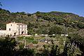 Rutes Històriques a Horta-Guinardó-can soler 01.jpg