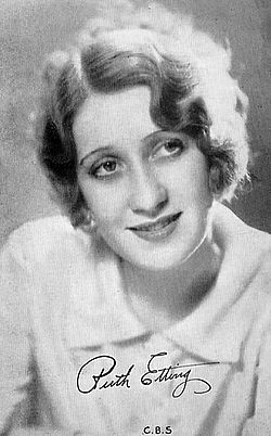 Ruth Etting CBS photo.JPG
