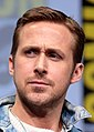 Ryan Gosling (35397134013) (cropped).jpg