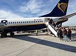 Ryanair (Rome) in 2019.07.jpg