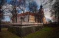 Rzeszów, zamek, 1600, 1903-1906 danz 003.jpg