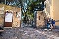 São Jorge Castle (35540468394).jpg