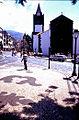 Sé do Funchal - 1990.jpg