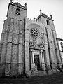 Sé do Porto (10081226305).jpg