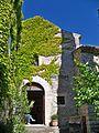 Séguret - Sainte Thècle.jpg