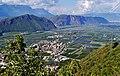 Südtirol Etschtal 04.jpg