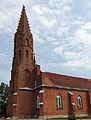 Słobity kościół p.w. Zmartchwywstania Pańskiego-008.JPG